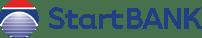 startbank-sertifisert