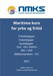 kursbrosjyre-maritime-hms-kurs